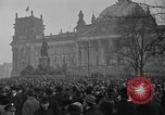 Image of Adrian Walther Schucking Berlin Germany, 1923, second 3 stock footage video 65675042509