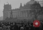 Image of Adrian Walther Schucking Berlin Germany, 1923, second 4 stock footage video 65675042509
