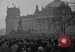 Image of Adrian Walther Schucking Berlin Germany, 1923, second 5 stock footage video 65675042509