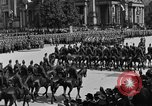 Image of Weimar Republic Berlin Germany, 1919, second 6 stock footage video 65675042510