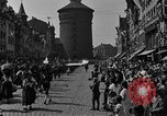 Image of celebration Germany, 1919, second 5 stock footage video 65675042511