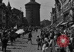 Image of celebration Germany, 1919, second 9 stock footage video 65675042511