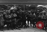 Image of revolution Berlin Germany, 1919, second 1 stock footage video 65675042515