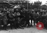 Image of revolution Berlin Germany, 1919, second 2 stock footage video 65675042515