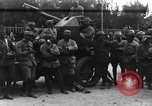 Image of revolution Berlin Germany, 1919, second 3 stock footage video 65675042515