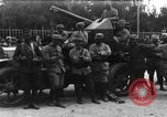 Image of revolution Berlin Germany, 1919, second 5 stock footage video 65675042515