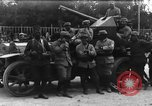Image of revolution Berlin Germany, 1919, second 6 stock footage video 65675042515