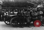 Image of revolution Berlin Germany, 1919, second 9 stock footage video 65675042515