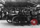 Image of revolution Berlin Germany, 1919, second 10 stock footage video 65675042515