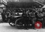 Image of revolution Berlin Germany, 1919, second 11 stock footage video 65675042515