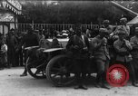Image of revolution Berlin Germany, 1919, second 12 stock footage video 65675042515
