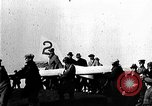Image of Fokker sailplane Germany, 1922, second 8 stock footage video 65675042536