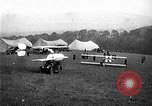 Image of Fokker sailplane Gersfeld Germany, 1922, second 4 stock footage video 65675042537