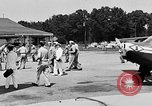 Image of International Civil Air Patrol cadets Alexandria Virginia United States USA, 1953, second 10 stock footage video 65675042541