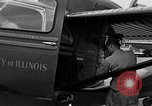 Image of Seabee aircraft Illinois United States USA, 1953, second 8 stock footage video 65675042542