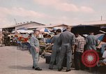 Image of United States KC-135 A Takhli Thailand, 1965, second 9 stock footage video 65675042551