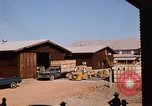 Image of forklift Thailand, 1965, second 7 stock footage video 65675042558