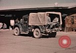 Image of Thai airman Takhli Thailand, 1964, second 3 stock footage video 65675042580