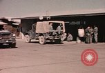 Image of Thai airman Takhli Thailand, 1964, second 6 stock footage video 65675042580