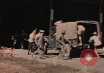 Image of United States 430th Fighter Squadron Takhli Thailand, 1964, second 11 stock footage video 65675042583