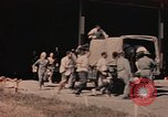 Image of United States 430th Fighter Squadron Takhli Thailand, 1964, second 12 stock footage video 65675042583