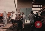Image of United States 430th Fighter Squadron Takhli Thailand, 1964, second 7 stock footage video 65675042586