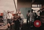 Image of United States 430th Fighter Squadron Takhli Thailand, 1964, second 8 stock footage video 65675042586