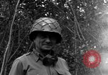 Image of Lieutenant General Patton Mantes La Ville France, 1944, second 7 stock footage video 65675042602