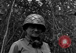 Image of Lieutenant General Patton Mantes La Ville France, 1944, second 8 stock footage video 65675042602
