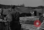 Image of General Mark W Clark Peccioli Italy, 1944, second 7 stock footage video 65675042603