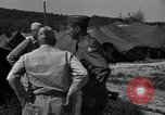 Image of General Mark W Clark Peccioli Italy, 1944, second 12 stock footage video 65675042603