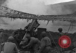 Image of United States 969th Field Artillery Luxembourg, 1944, second 7 stock footage video 65675042607