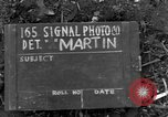 Image of United States 969th Field Artillery Luxembourg, 1944, second 3 stock footage video 65675042609