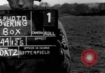 Image of United States 1104th Engineers Combat Group Marienberg Germany, 1944, second 4 stock footage video 65675042611