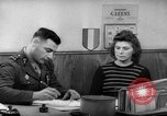 Image of Russian boy Europe, 1945, second 11 stock footage video 65675042612