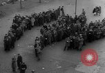 Image of German civilians Aachen Germany, 1945, second 5 stock footage video 65675042615