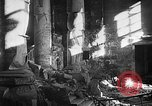 Image of captured German soldiers Germany, 1946, second 8 stock footage video 65675042620