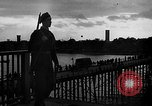 Image of British soldier Germany, 1946, second 7 stock footage video 65675042621