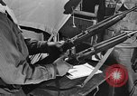 Image of M 2 Carbine United States USA, 1945, second 9 stock footage video 65675042625