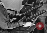 Image of M 2 Carbine United States USA, 1945, second 11 stock footage video 65675042625