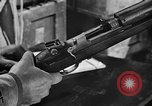 Image of M 2 Carbine United States USA, 1945, second 12 stock footage video 65675042625