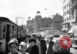 Image of reconstruction Germany, 1949, second 11 stock footage video 65675042628