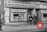 Image of Liberal Democratic Party Berlin Germany, 1946, second 12 stock footage video 65675042635