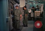 Image of United States Air Force personnel Vietnam, 1964, second 12 stock footage video 65675042640