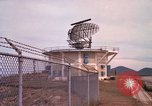 Image of Monkey mountain radar site Vietnam, 1964, second 1 stock footage video 65675042641