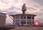 Image of Monkey mountain radar site Vietnam, 1964, second 12 stock footage video 65675042641