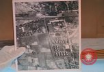 Image of aerial reconnaissance photos Vietnam, 1967, second 5 stock footage video 65675042651