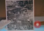 Image of aerial reconnaissance photos Vietnam, 1967, second 6 stock footage video 65675042651