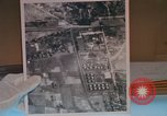 Image of aerial reconnaissance photos Vietnam, 1967, second 7 stock footage video 65675042651
