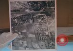 Image of aerial reconnaissance photos Vietnam, 1967, second 10 stock footage video 65675042651